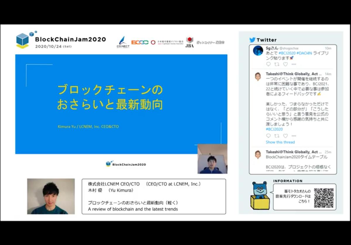f:id:niwatako:20201024111953p:plain