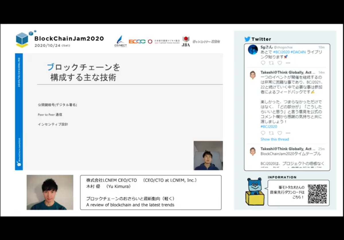 f:id:niwatako:20201024112129p:plain
