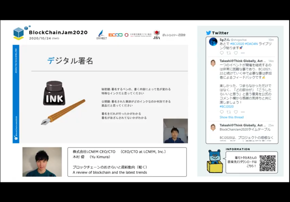 f:id:niwatako:20201024112230p:plain