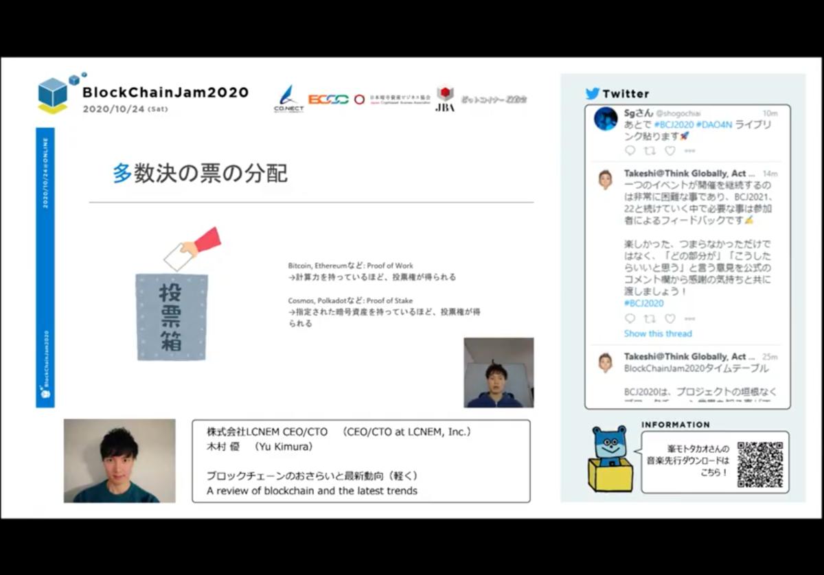f:id:niwatako:20201024112418p:plain