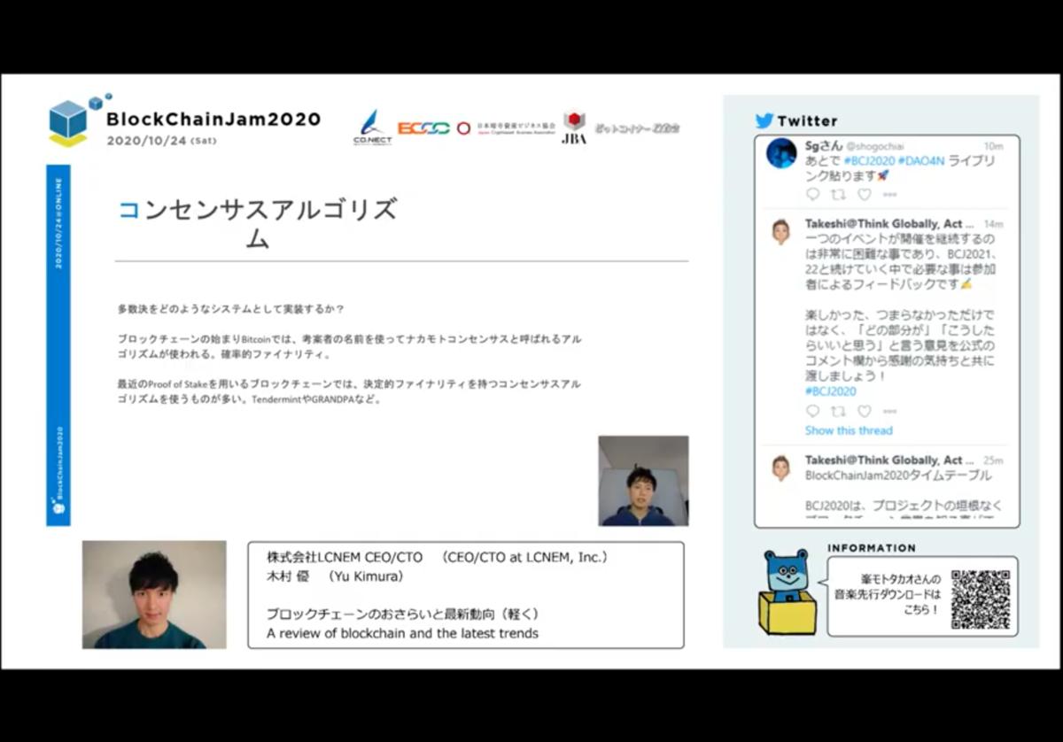 f:id:niwatako:20201024112612p:plain