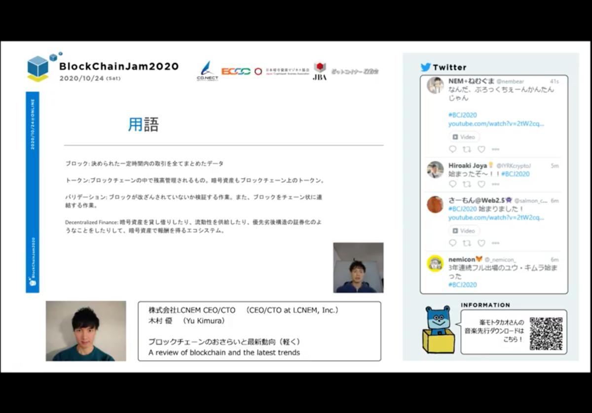 f:id:niwatako:20201024112807p:plain