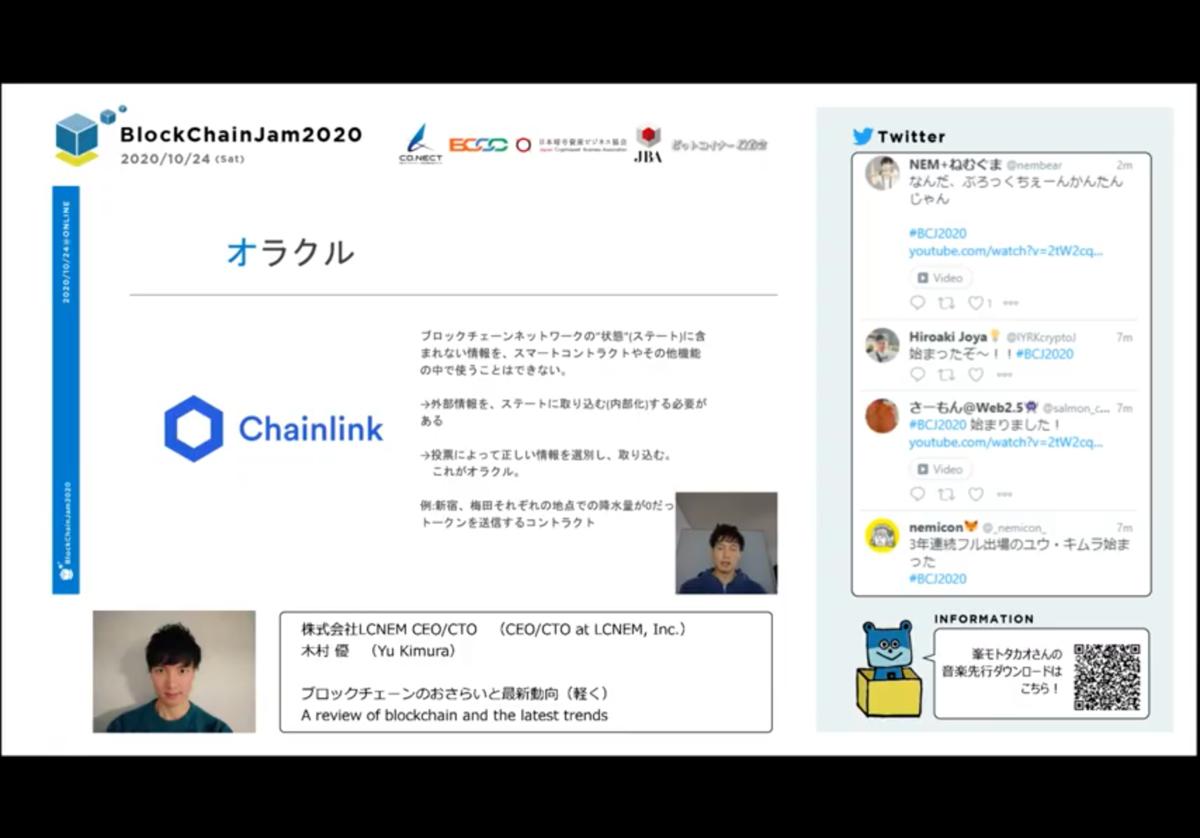f:id:niwatako:20201024113103p:plain