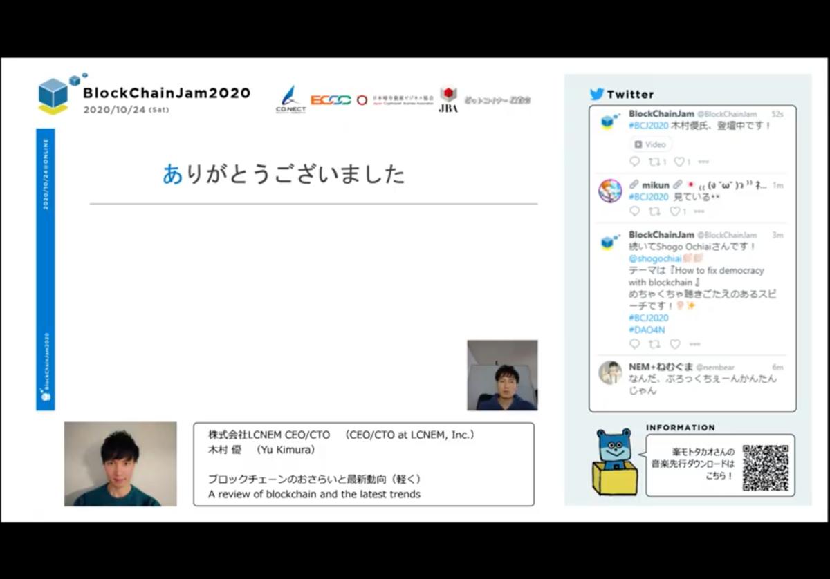 f:id:niwatako:20201024113551p:plain