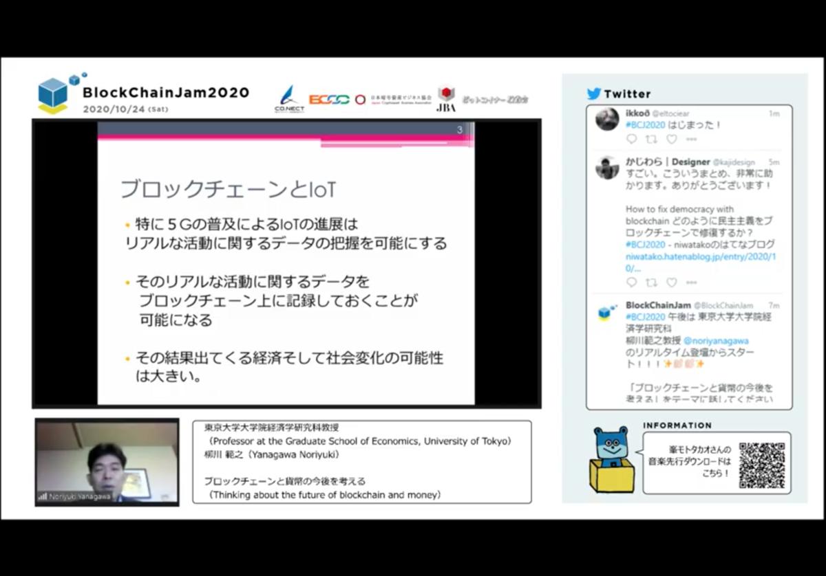 f:id:niwatako:20201024170401p:plain