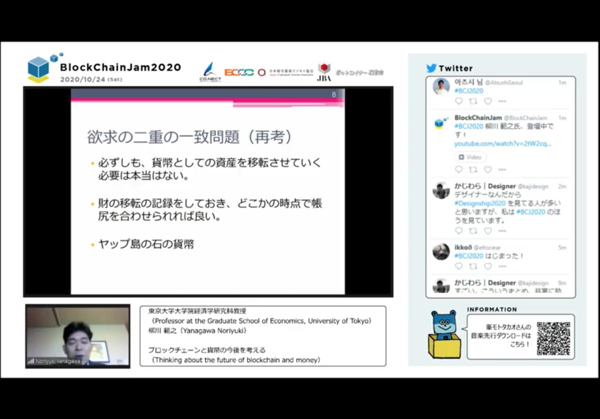 f:id:niwatako:20201024171115p:plain