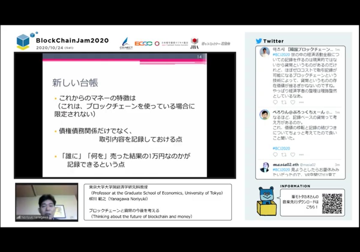 f:id:niwatako:20201024172530p:plain