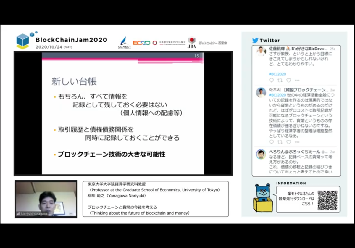 f:id:niwatako:20201024172746p:plain