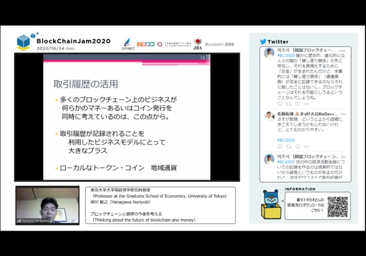 f:id:niwatako:20201024172908p:plain