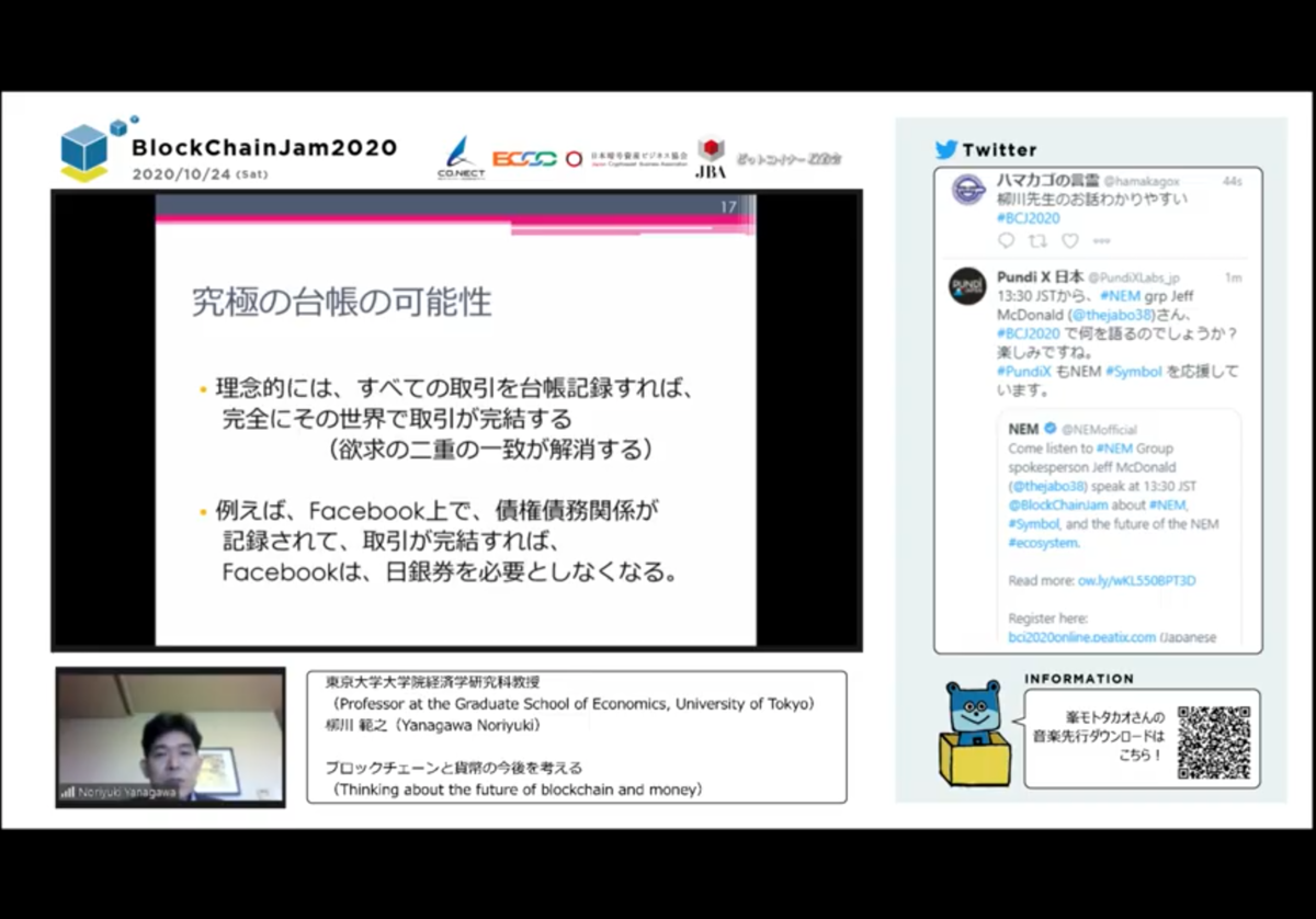 f:id:niwatako:20201024173206p:plain