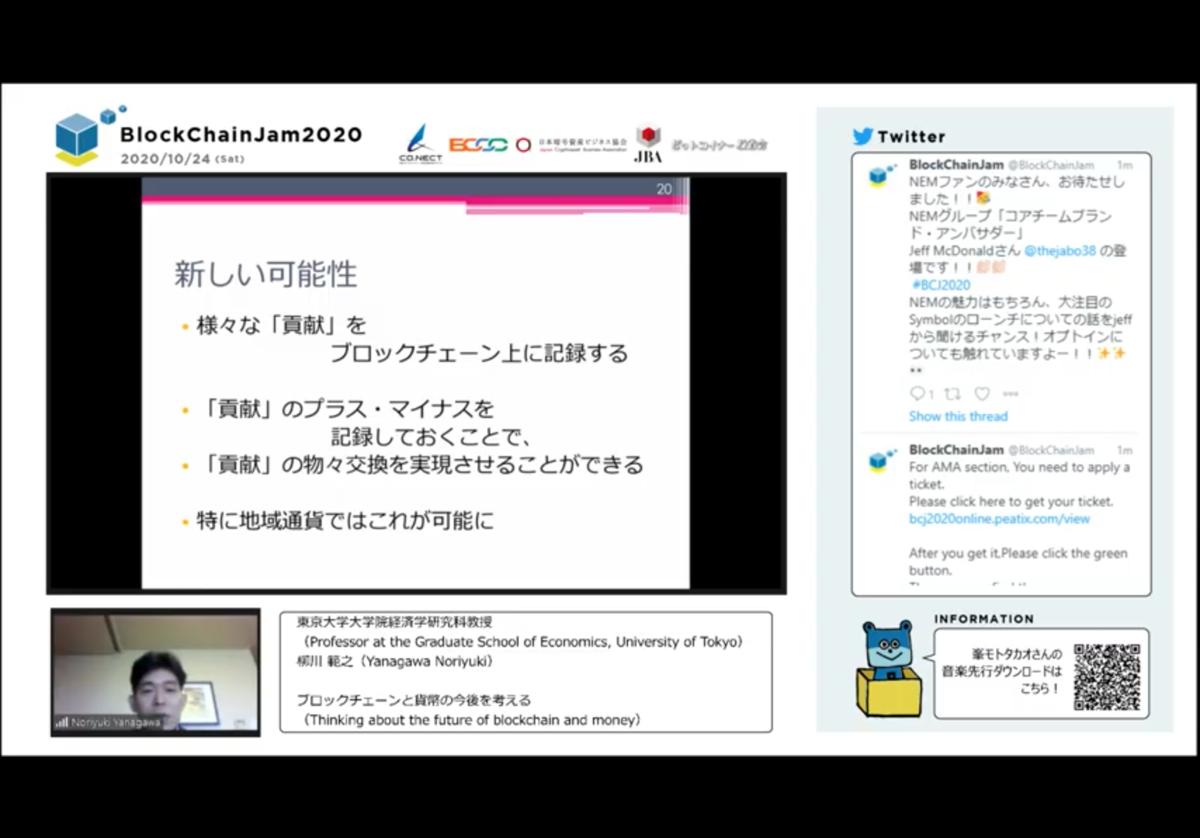 f:id:niwatako:20201024173745p:plain