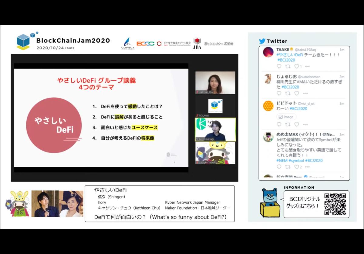 f:id:niwatako:20201025165321p:plain