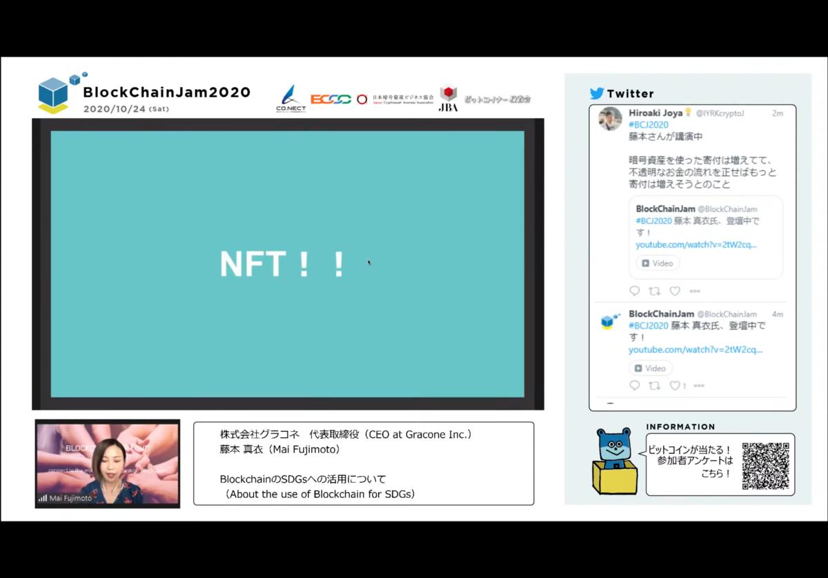 f:id:niwatako:20201026183335p:plain