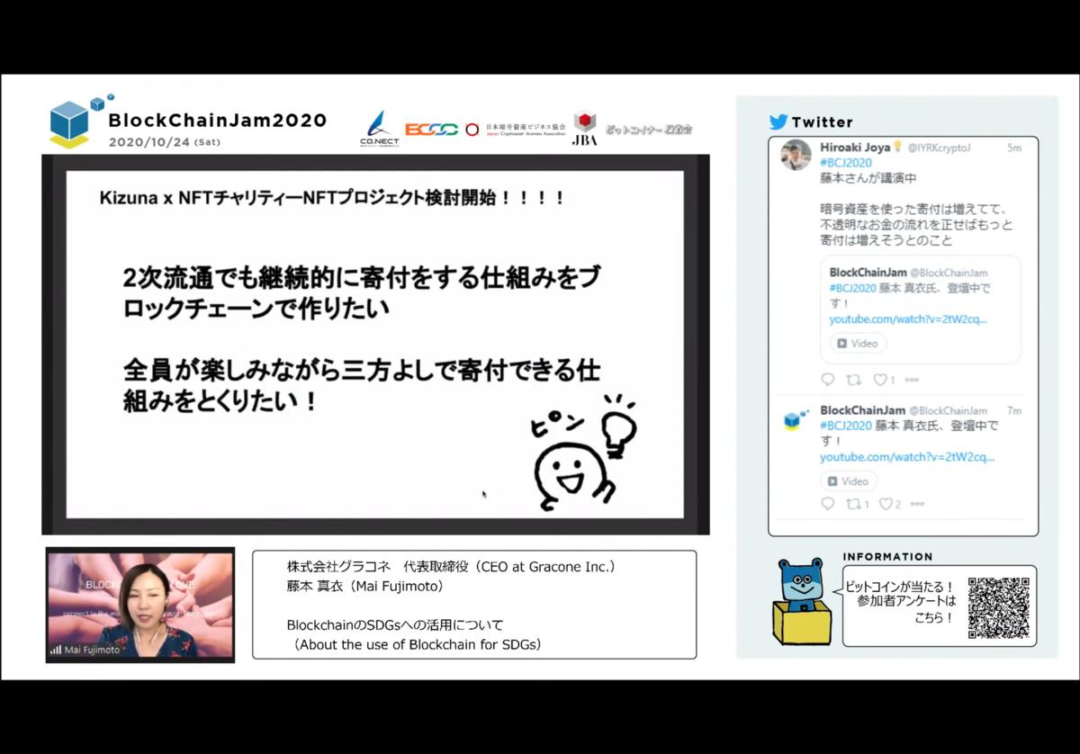 f:id:niwatako:20201026184446p:plain
