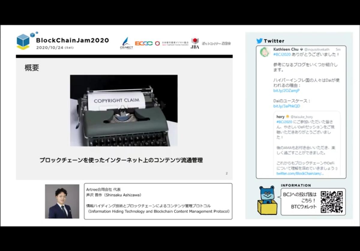 f:id:niwatako:20201027173638p:plain