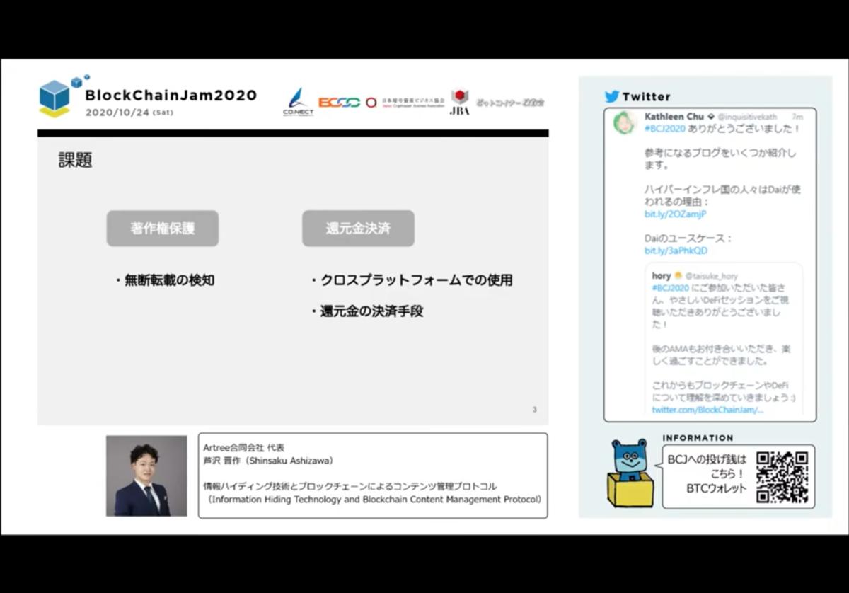 f:id:niwatako:20201027173708p:plain
