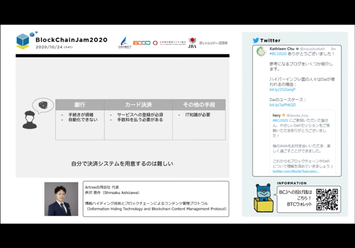 f:id:niwatako:20201027174103p:plain