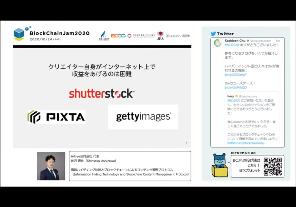 f:id:niwatako:20201027174136p:plain