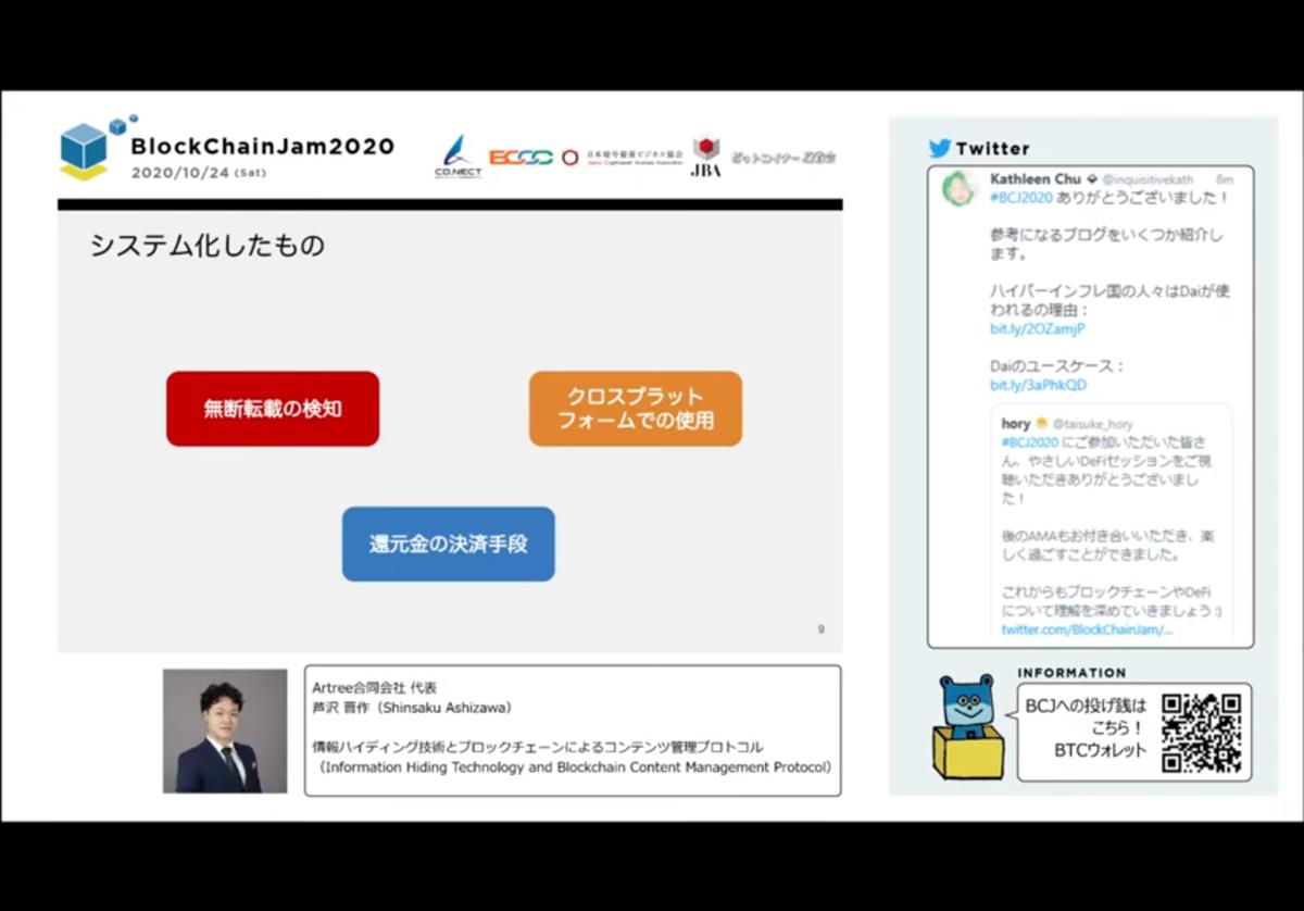 f:id:niwatako:20201027174424p:plain