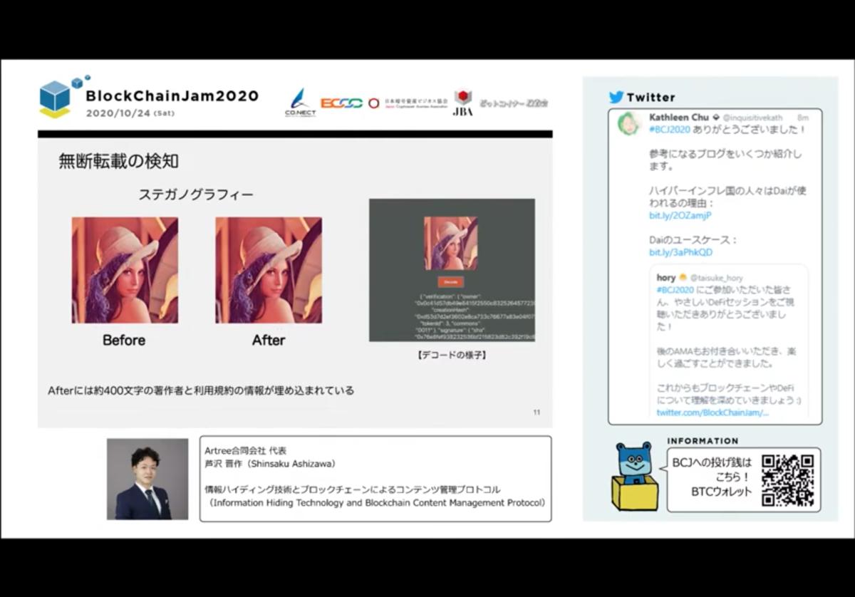 f:id:niwatako:20201027174624p:plain