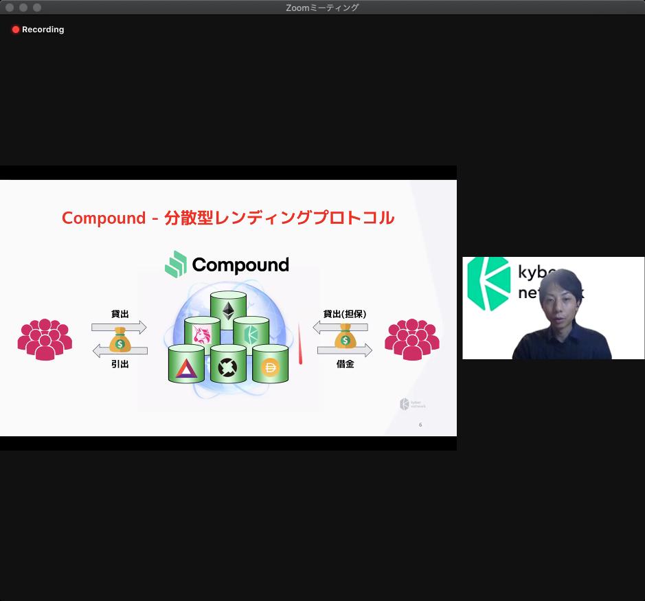 f:id:niwatako:20201028202338p:plain