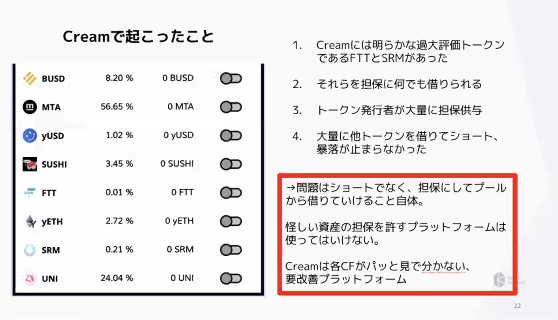 f:id:niwatako:20201028211404p:plain
