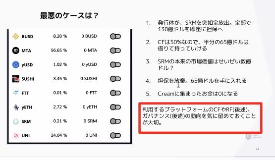 f:id:niwatako:20201028211416p:plain