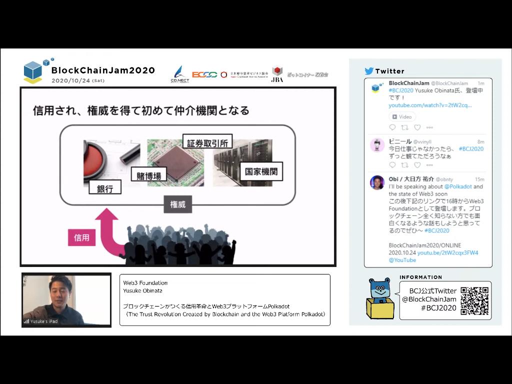 f:id:niwatako:20201105125839p:plain