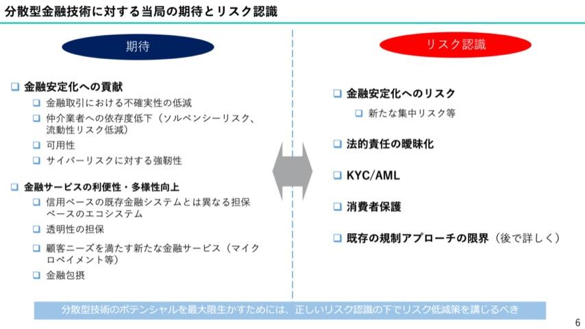 f:id:niwatako:20201109124659j:plain