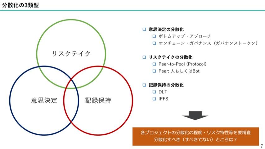 f:id:niwatako:20201109125807j:plain