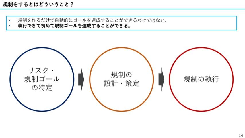 f:id:niwatako:20201109143947j:plain