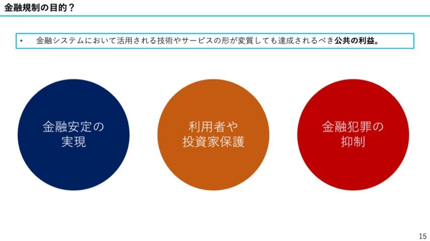 f:id:niwatako:20201109143952j:plain