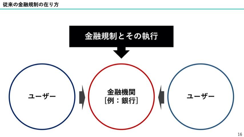 f:id:niwatako:20201109144203j:plain