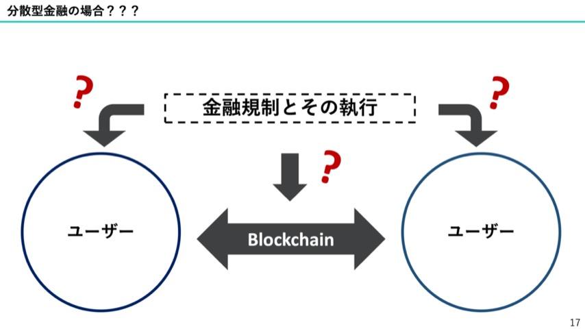 f:id:niwatako:20201109144208j:plain