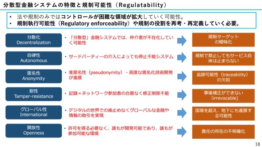 f:id:niwatako:20201109144217j:plain