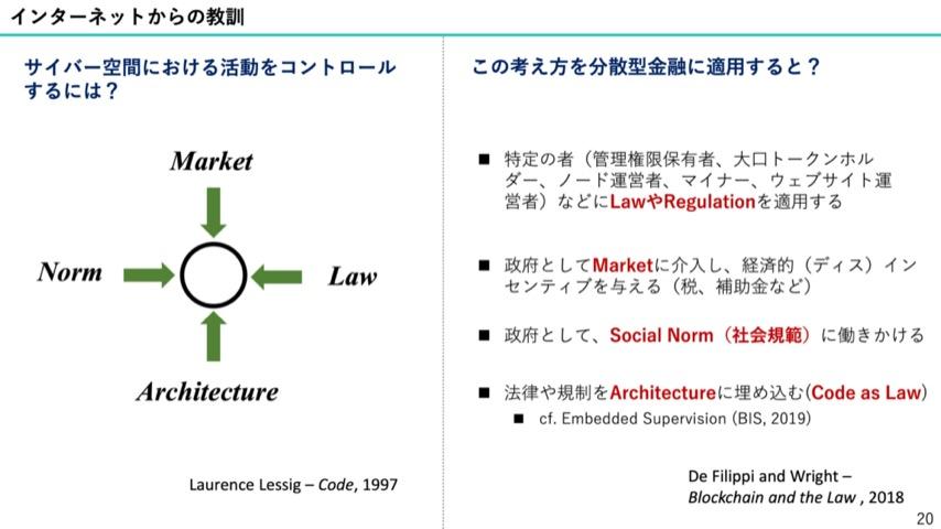f:id:niwatako:20201109144437j:plain
