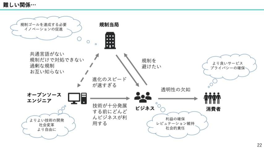 f:id:niwatako:20201109145835j:plain