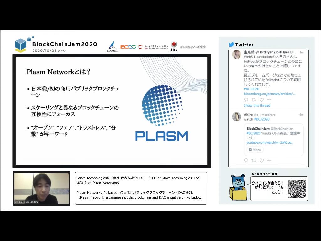 f:id:niwatako:20201123121317p:plain
