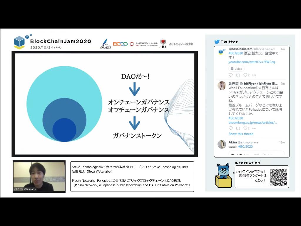 f:id:niwatako:20201123122339p:plain