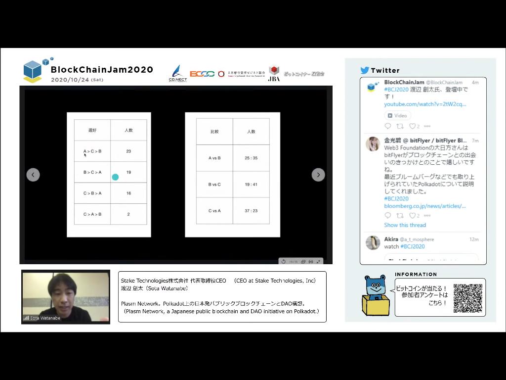 f:id:niwatako:20201123122602p:plain