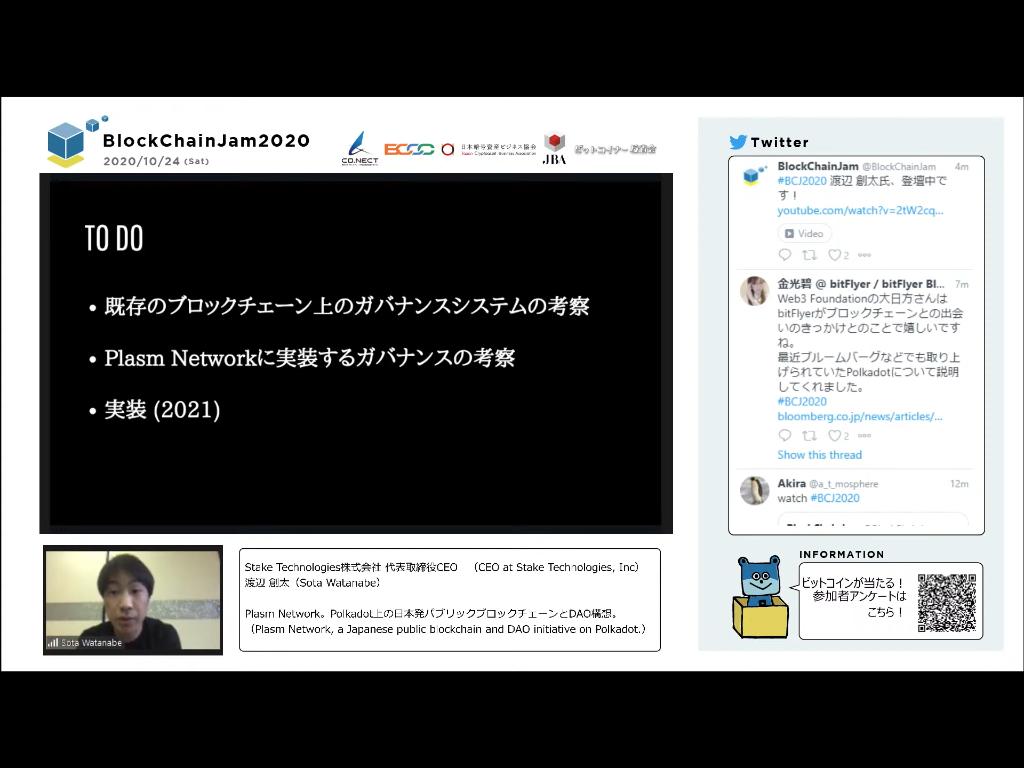 f:id:niwatako:20201123122807p:plain