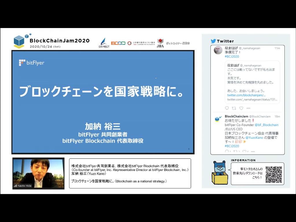 f:id:niwatako:20201123123606p:plain