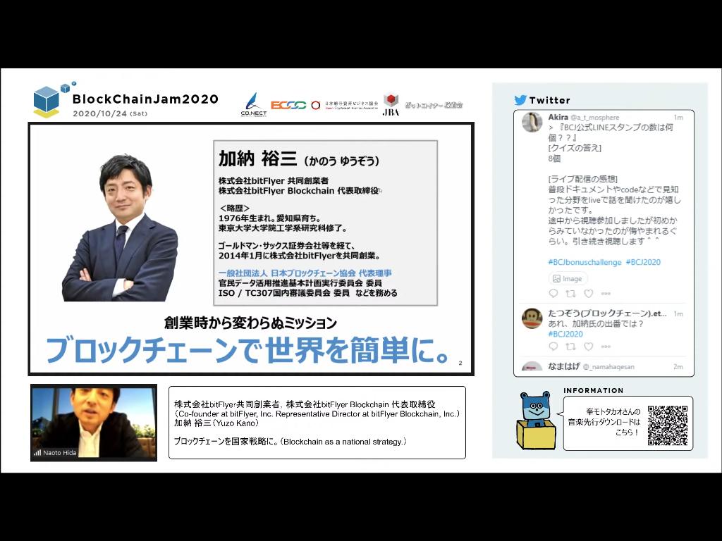 f:id:niwatako:20201123123626p:plain