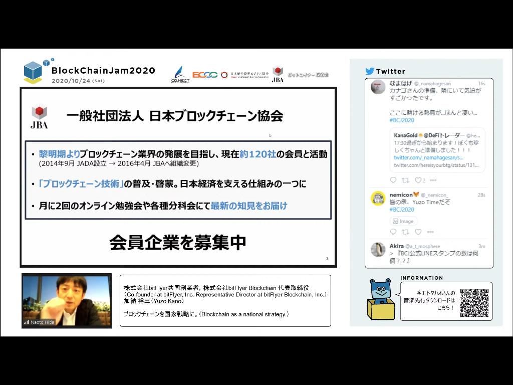 f:id:niwatako:20201123124037p:plain