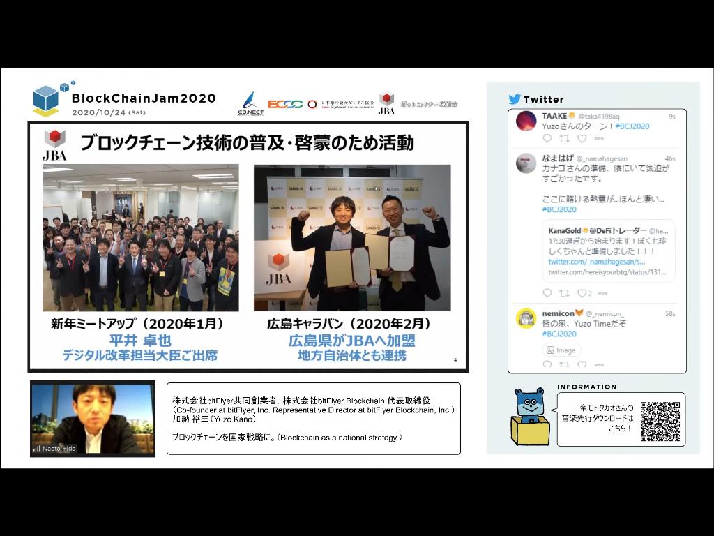 f:id:niwatako:20201123124157p:plain
