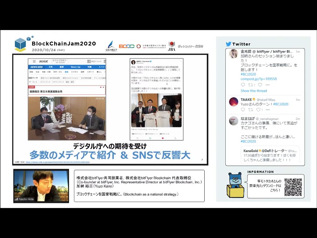 f:id:niwatako:20201123124525p:plain