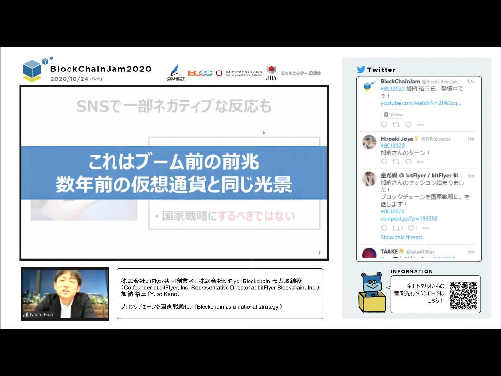 f:id:niwatako:20201123125126p:plain