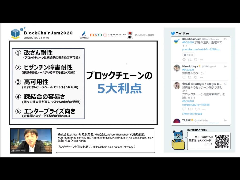 f:id:niwatako:20201123125225p:plain