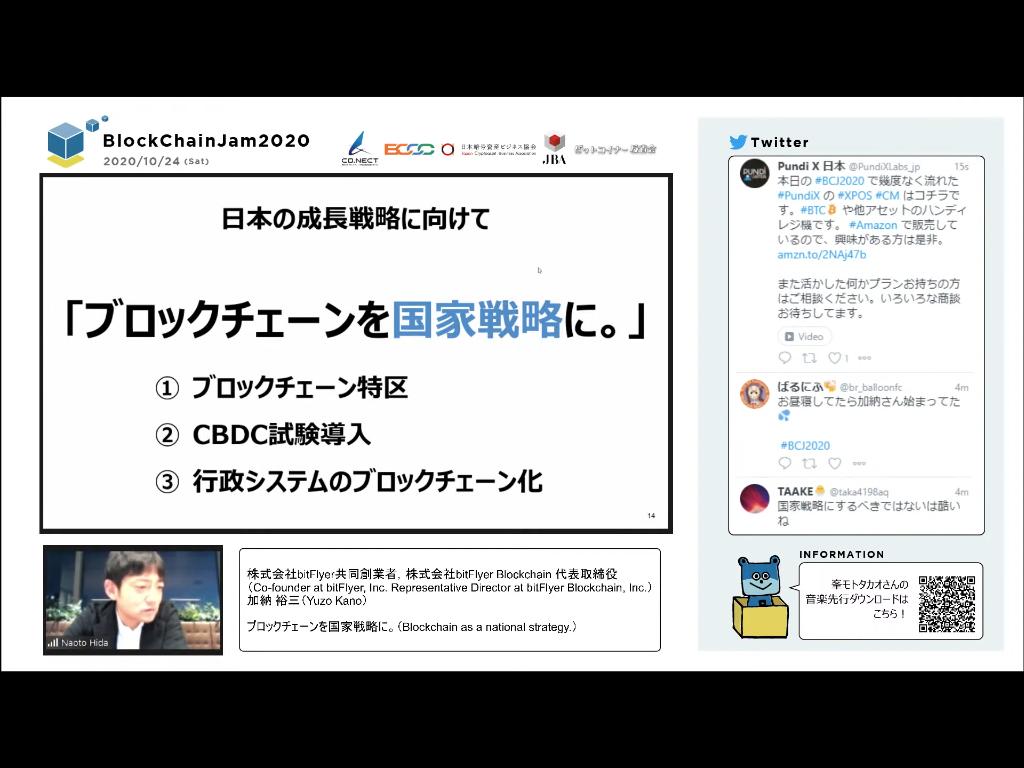 f:id:niwatako:20201123130259p:plain