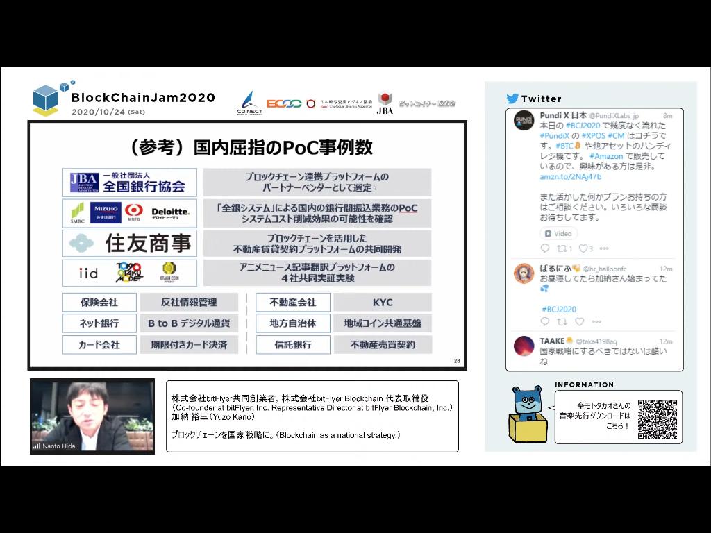 f:id:niwatako:20201123132251p:plain